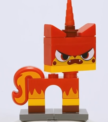 File:Angry Kitty.png