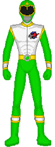 File:Green Squadron Ranger.png