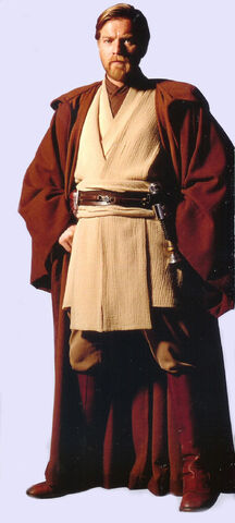 File:Obi-Wan Kenobi (Ep III).jpg