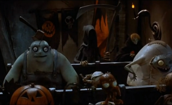 File:Citizens of Halloween Town.jpg