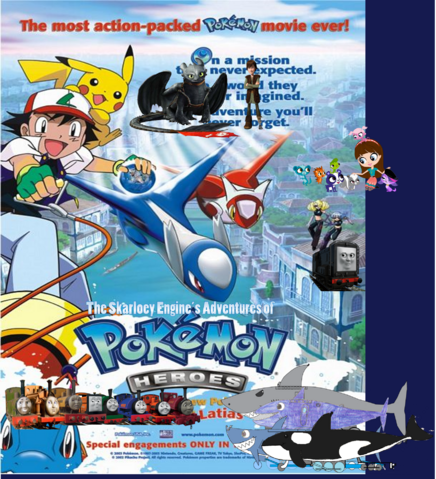 File:The Skarloey Engines' Adventures of Pokemon Heroes.png