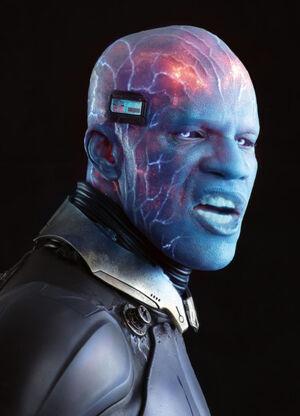 Amazing-spider-man-2-electro-jamie-foxx