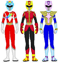 File:Rainbow Dash, Sunset Shimmer and Starlight Glimmer's Mighty Morphin Fusion Mode.png