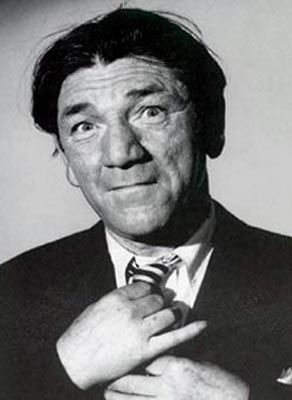 File:Shemp.jpg