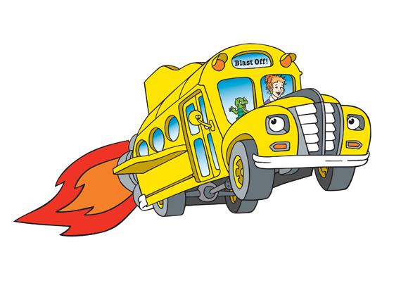 File:The Magic School Bus.jpg