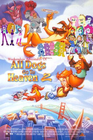 File:Weekenders Adventures of All Dogs Go to Heaven 2.jpg