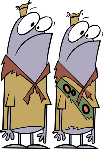 File:Chip and Skip.png