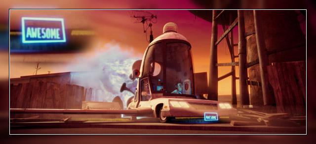 File:Flying Car Flying Car II.jpg