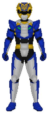 File:Robo Sapphire.png
