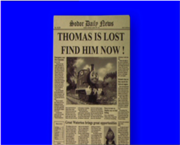 File:180px-Where,ohWhereisThomas .png