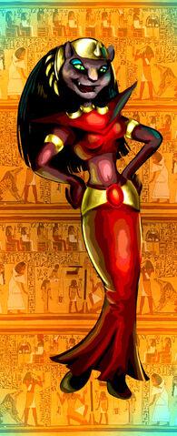 File:Aladdin Mirage by EmpressHelenia.jpg