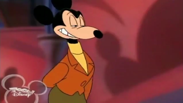 File:Mortimer Mouse.png