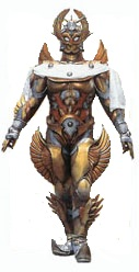 File:Solaris Knight (Ancient Mystic mode).jpg