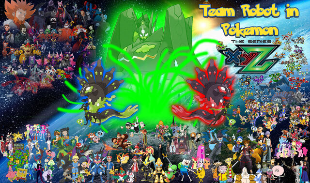 File:Team Robot in Pokemon XY&Z The Series (Remake 2).jpg