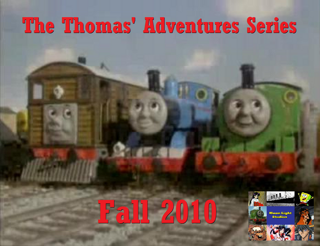 File:Thomas' Adventures Series Poster.png