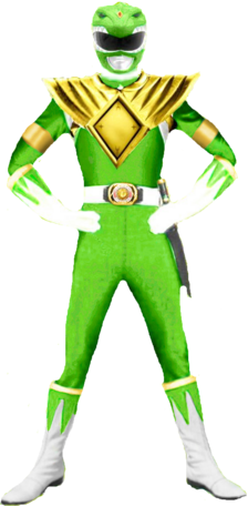 File:Mmpr-green.png