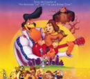 Pooh's Adventures of Rock-a-Doodle