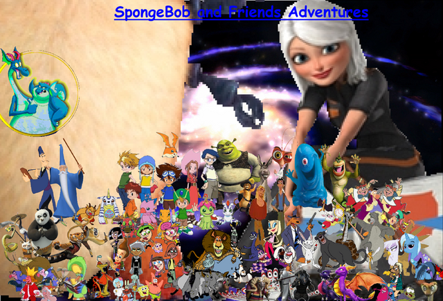 File:Shell Lodge Squad latest poster.png