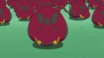 File:Venipede anime-1-.png