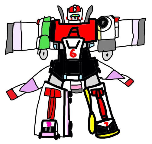 File:Time Energy Harmony Delta Megazord.jpeg