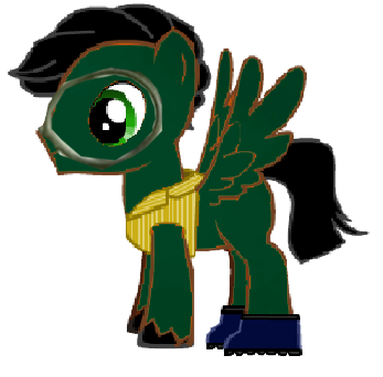 File:Whiff pony.png