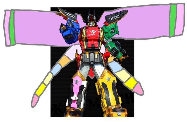 File:.Legendary Harmony Megazord.jpeg
