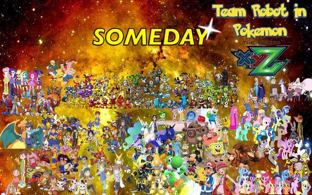 File:Team Robot in Pokemon XY&Z Someday Poster (Remake).jpg