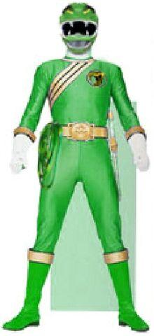 File:Green Wild Force Ranger.jpg