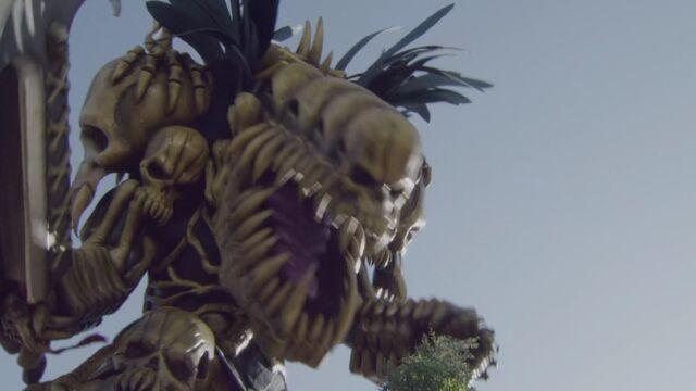 File:Skullgator (Ninja Steel).jpg