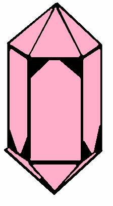 File:The Crystal of Kindness.png