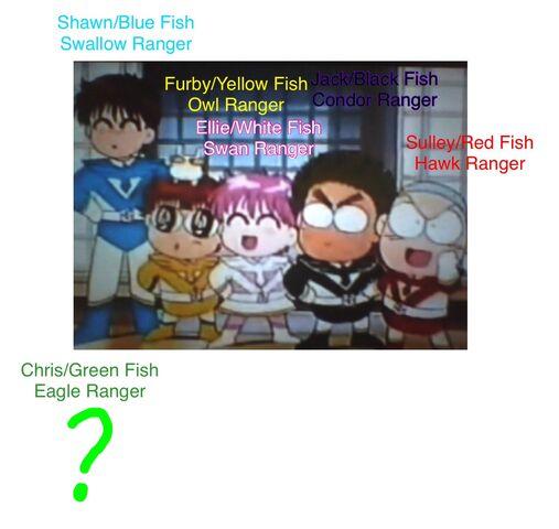 File:Fish Sky Rangers.jpeg