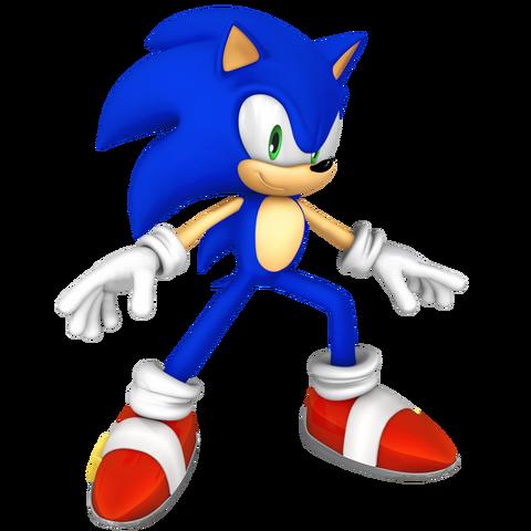 File:Sonic legacy era by nibroc rock-d9n00it.png