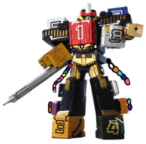 File:Cyber Wild Prime Beast Megazord.jpeg