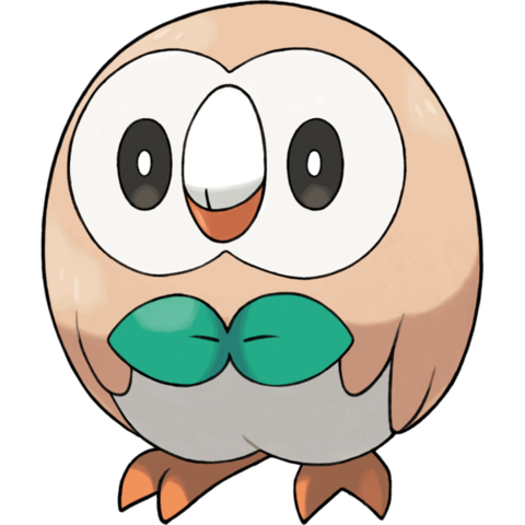 File:Rowlet.png