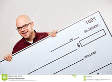 Check-cheerful-man-large-check-isolated-white-background-series-caucasian-oversized-bank-45392943
