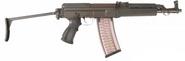 Vz. 58 Sporter 5.56mm