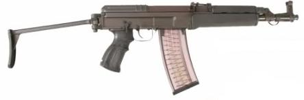 File:Vz. 58 Sporter 5.56mm.png