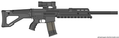 Myweapon (13)