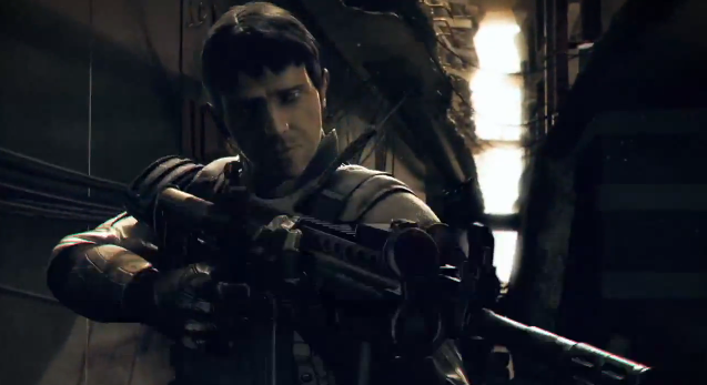 File:Spec Ops The Line Lugo 1.png