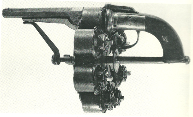 File:Enouy percussion revolver.png