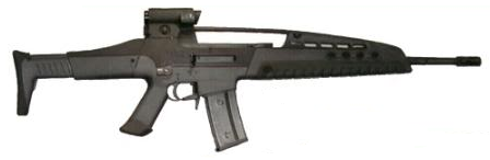 File:XM8 AR.png