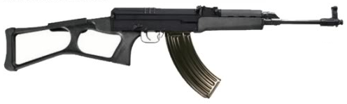 File:Vz. 58 Sporter 7.62mm.png