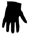 File:Faustschuhpistole Icon.png