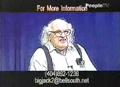 Thumbnail for version as of 13:21, September 7, 2013