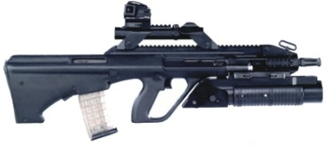File:AUG A3 GL.png