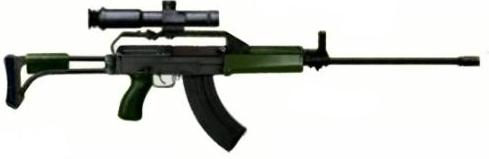 File:Vz. 97 Sniper Rifle.png