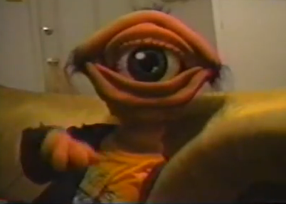 File:The Hypnotic Eye.png