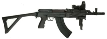 File:CZ-2003H Tactical Carbine.png