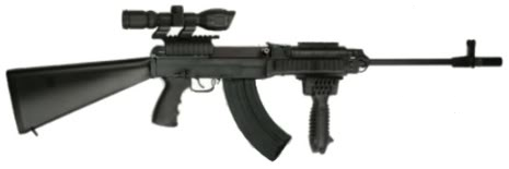 File:CZ-2003H Sniper Rifle.png