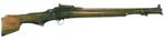 Thorneycroft-Farquhar M1905